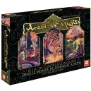 Tales of Arabian nights - VF