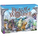Realm Of Wonder - VF