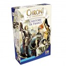 CHRONI - Histoire de France (ex Chronicards)