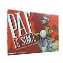 PAF LE SINGE - Edition 2015 pas cher