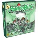 DOCTEUR PANIC - PANICOBLOC - D pas cher
