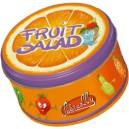 FRUIT SALAD pas cher