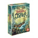Traders Of Osaka - VF (ex Traders of Carthage)