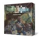 Pack Raid & Trade + Cora l'Experte - VF pas cher