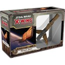 X-Wing - Hound s Tooth - VF