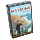 NATION : THE DICE GAME - VF (Le Jeu de dés)