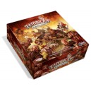 Zombicide : Black Plague - VF
