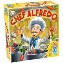 CHEF ALFREDO - VF pas cher