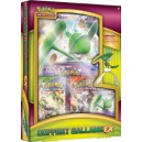 POKEMON - Coffret GALLAME EX