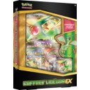 POKEMON - Coffret LIBEGON EX
