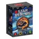 STAR REALMS - VF