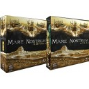 MARE NOSTRUM - Pack Empires + Extension ATLAS + Bonus KS