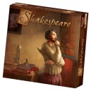 SHAKESPEARE - VF