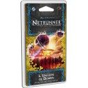 ANDROID : Netrunner - L'UNIVERS DE DEMAIN