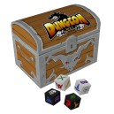 DUNGEON ROLL - VF
