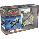 X-Wing - GHOST - VF
