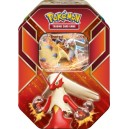 Pokebox - XY - Origines Antiques - BRASEGALI
