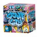 Graff City pas cher
