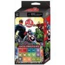 Starter Marvel Dice Masters : Age of Ultron - VF