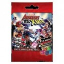 Booster Marvel Dice Masters : Avengers VS X-Men - VF