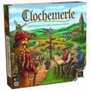 CLOCHEMERLE - VF de My Village