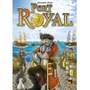 Port Royal - VF - (Ex HANDLER DER KARIBIK)