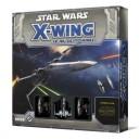 X-Wing - LE REVEIL DE LA FORCE - Jeu de Figurines - VF pas cher