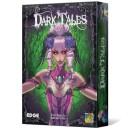Dark Tales - VF