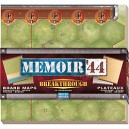 MEMOIRE 44 - Extension Breakthrough
