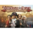 Through The Ages - Edition 2015 - VF