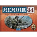 MEMOIRE 44 - Battle Map 3 - Epée de Stalingrad