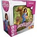 Cardline - Animaux 2 pas cher