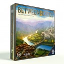 Between Two Cities - VF