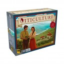 VITICULTURE - VF pas cher