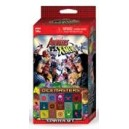 Starter Marvel Dice Masters : Avengers VS X-Men - VF