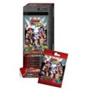 BOITE 60 Booster Marvel Dice Masters : Avengers VS X-Men - VF