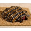 15 mm Arab Palace Tent