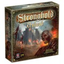 STRONGHOLD : UNDEAD VF