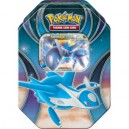 Pokebox - XY - Impulsion Turbo - LATIOS Ex