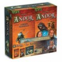 Bundle Andor : Total Extensions