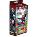 Starter Marvel Dice Masters : Amazing Spiderman - VF