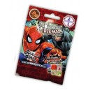 Booster Marvel Dice Masters : Amazing Spiderman - VF