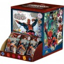90 Boosters Marvel Dice Masters : Amazing Spiderman - VF