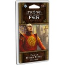Pas de Moyen Terme - LE TRONE DE FER - JCE - 2nd Edition pas cher