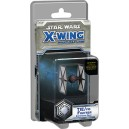 X-Wing - TIE/FO Fighter - VF