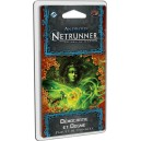 ANDROID : Netrunner - DEMOCRATIE ET DOGME