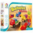 Bahuts Malins (trucky 3)
