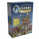 ORLEANS : INVASION - VF