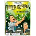 LES SOCIETES PAR ACTION + Collector Box : HAUTE TENSION