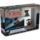 X-Wing - VETERANS IMPERIAUX - VF
